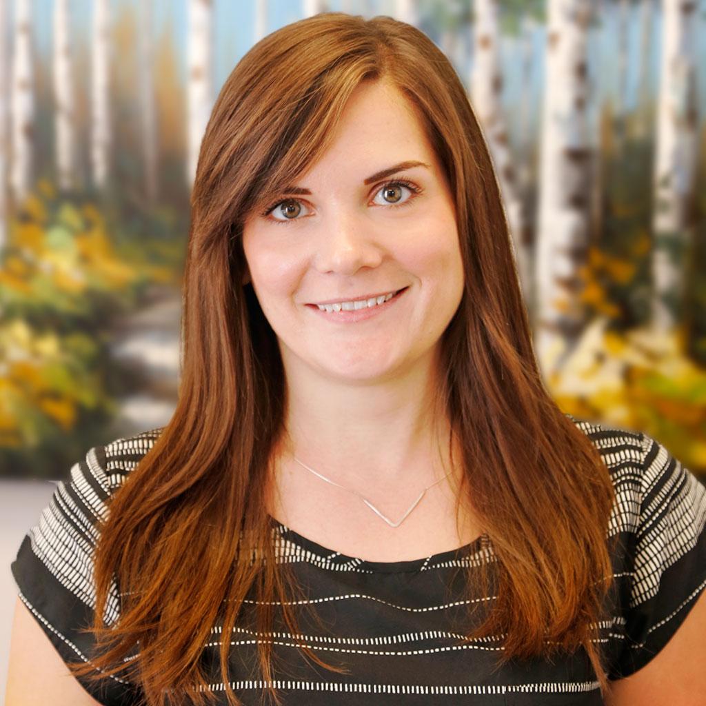 Acupuncture Chiropractor Dr. Lisa Clarke