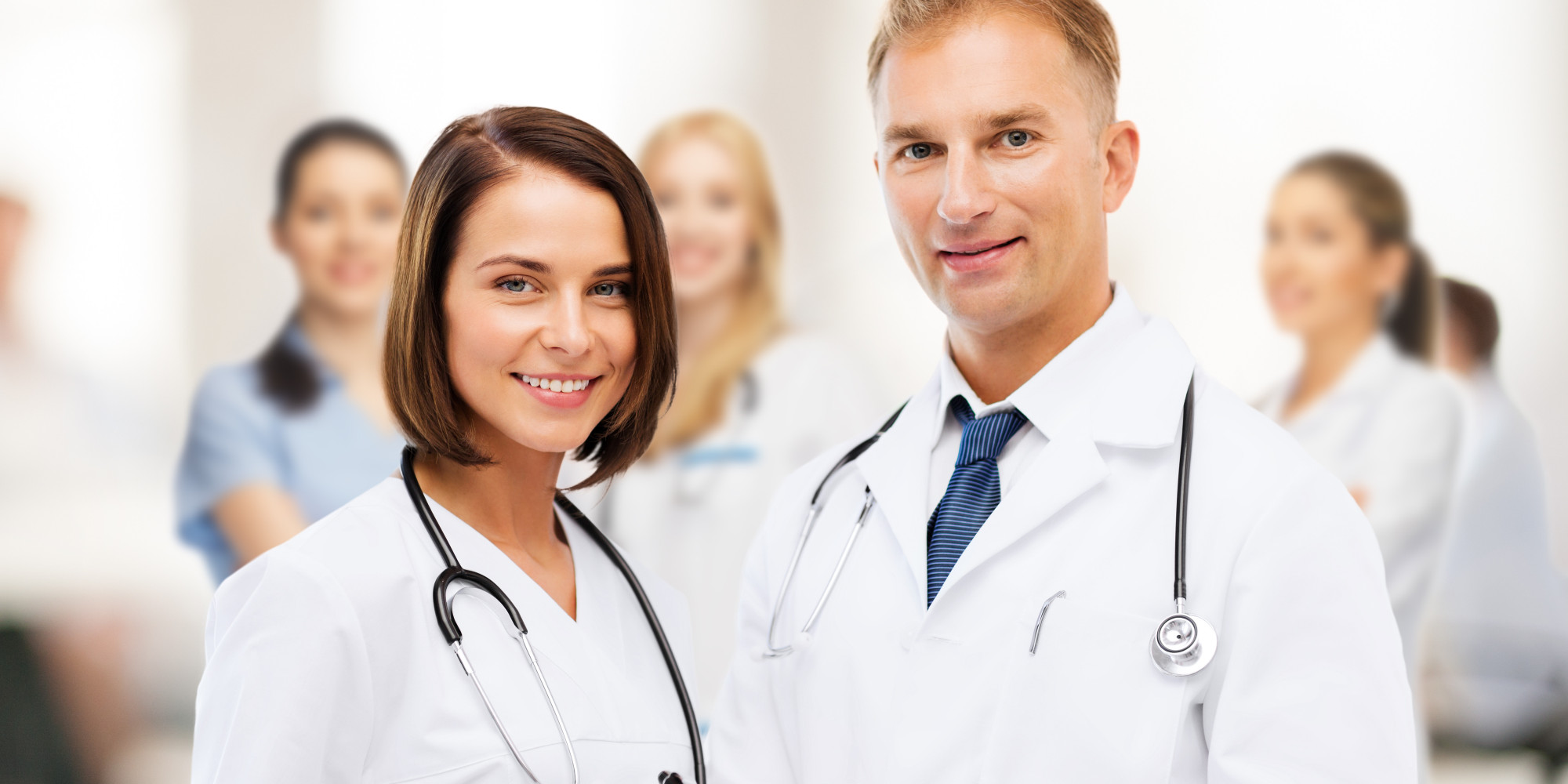 medical_doctors-toronto