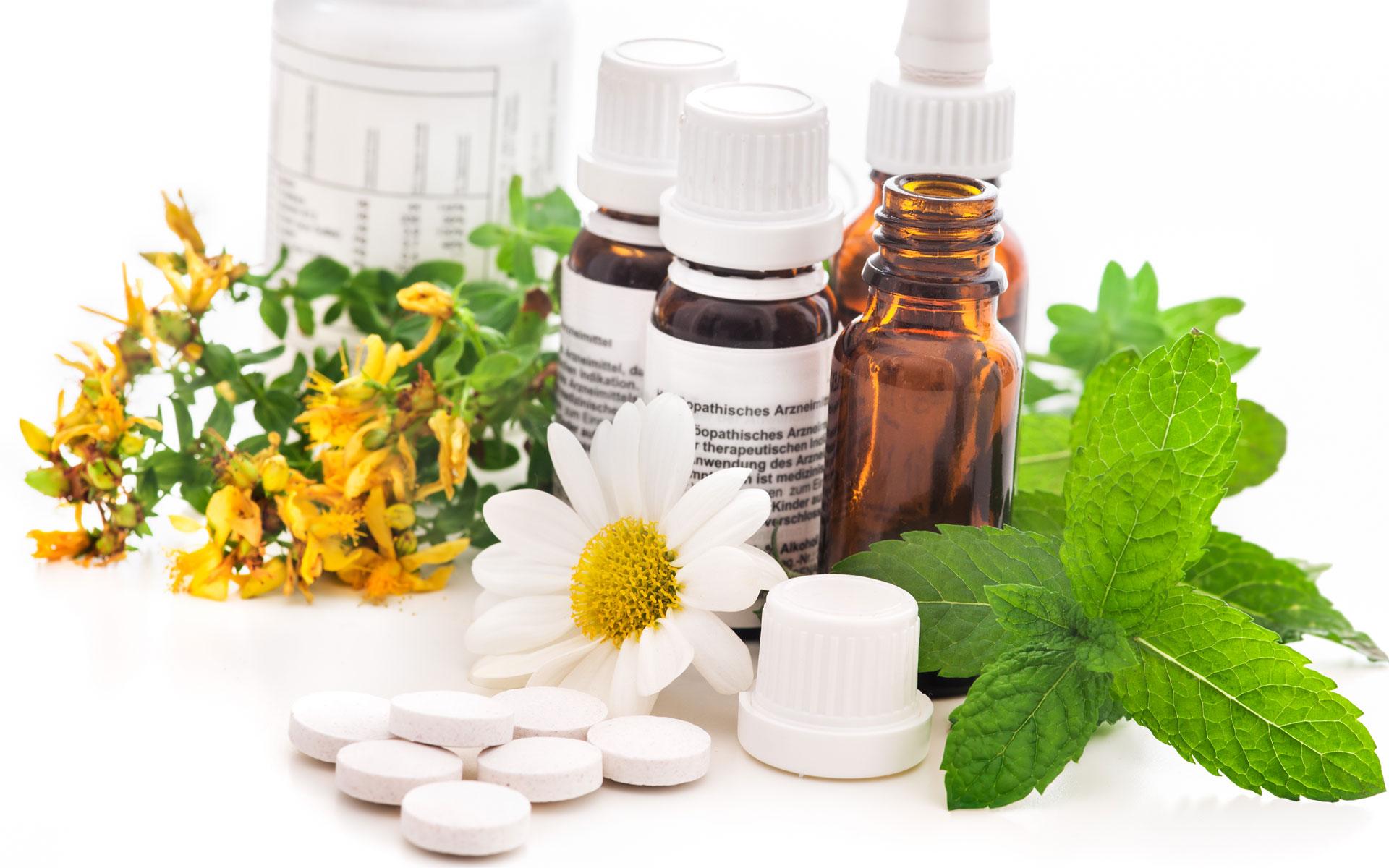 naturopathic-medicine-Toronto