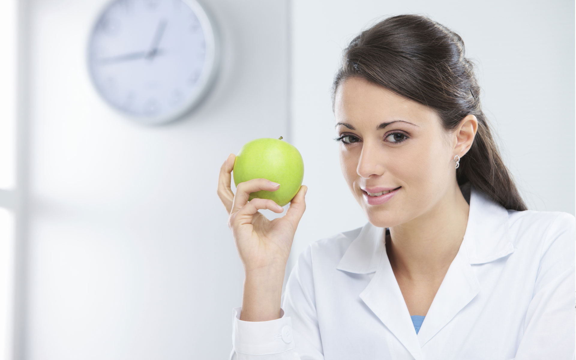 Holistic Nutrition Toronto On Back In Balance Clinic