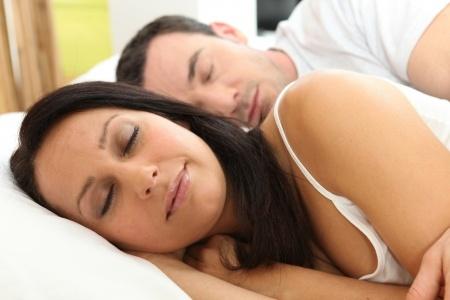 Prefect Pillow