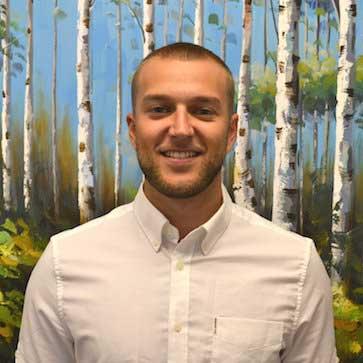 Dr. Justin Fowler