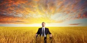 GEM Magazine - Scientific Meditation