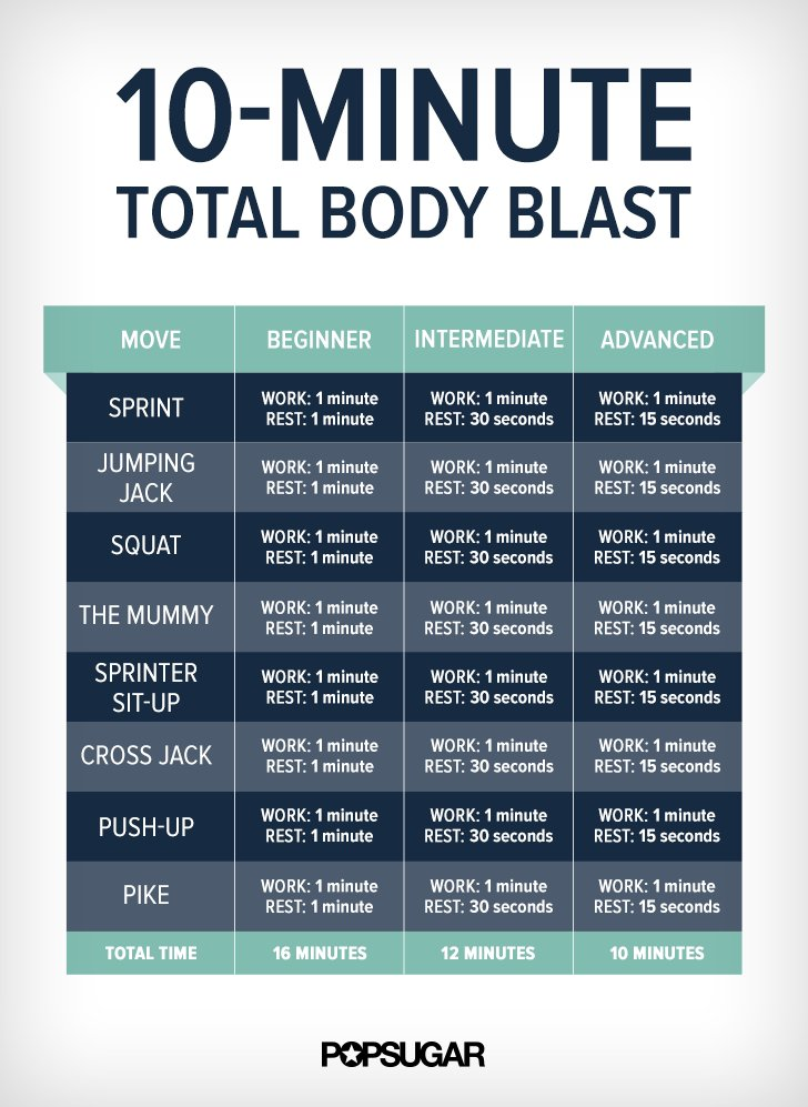 HIIT-Workout-All-Levels